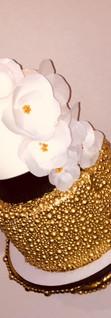 GoldenBead.jpg