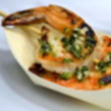 shrimp skewers.JPG