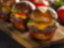 burgerslider.jpg