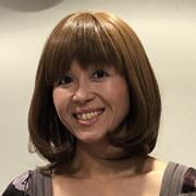 桂宏美.png