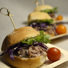 pulled pork sliders.JPG