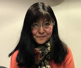 嶋田富美子.png