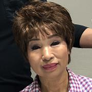 高田京子.png