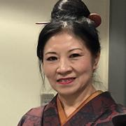長谷川弓子.png
