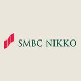 smbc-nikko.png