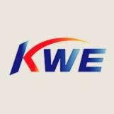 KWE.png