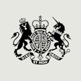 British_Embassy.png