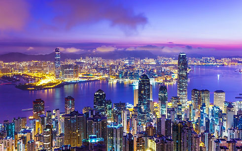 wallpapertip_hong-kong-hd-wallpaper_7418