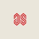 AsiaStandardInternationalGroup.png