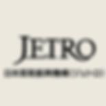 Jetro.png