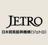 Jetro.png