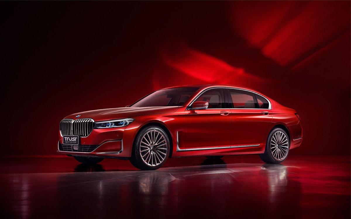THE BMW 7 Rental_1200x750.jpg