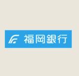 福岡銀行.png