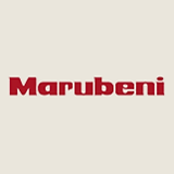 Marubeni.png