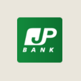 japan-post-bank.png