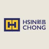 HSIN-CHONG.png