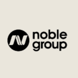 noble-group.png