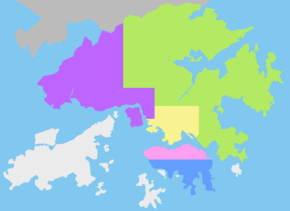 Hong_Kong_Map-01.jpg