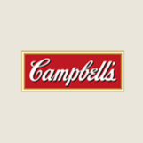 campbell-soup.png