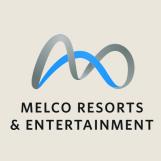 melco-resorts.png