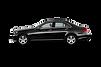 2015-mercedes-benz-e-class-e250-sedan-si