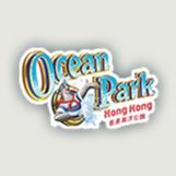 Ocean_Park.png
