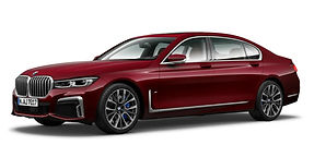 BMW_the7_red.jpeg