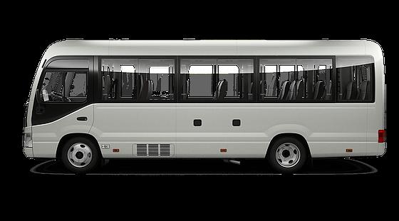 28 seater Deluxe coach.webp