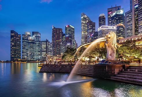 merlion-park-singapore-singapur-fontan-g