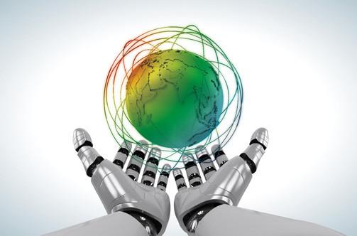 人工智能時代的人才規劃