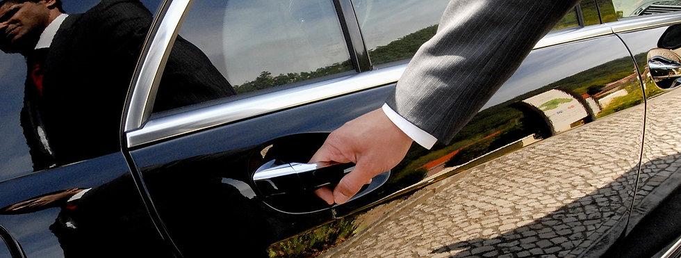 limousine-service.jpg