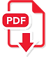 196-1963193_pdf-icon-icon-pdf-download.p