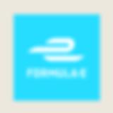 FE_Logo_Blue_RGB.png