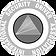 isda-logo-324x324-300x300_grey.png