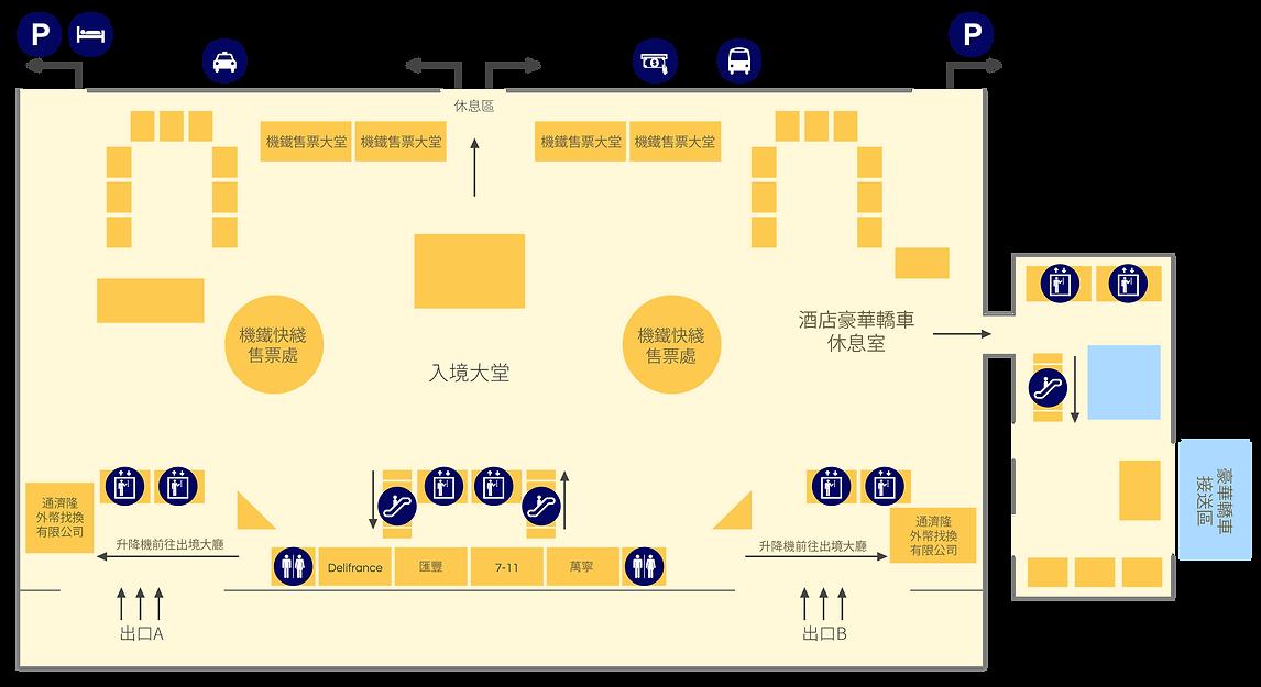 plan_tc-01-01.png