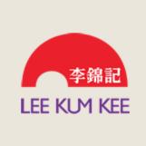 Lee_Kum_Kee.png