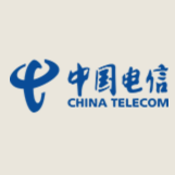 china_telecom.png
