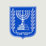 israelseal_Consulate.png