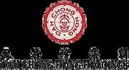 Dah Chong Hong.png