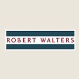 Robert_Walters_logo.png