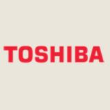 Toshiba.png