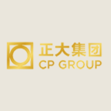 CPGROUP.png