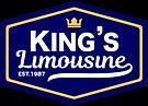 kings_LOGO_RGB.png