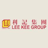 LEE-KEE.png