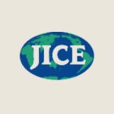Jice.png