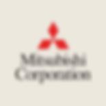 mitsubishi-corporation.png