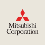 mitsubishi-corporation.png