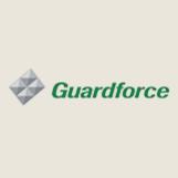 Guardforce.png