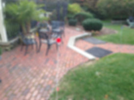 patio hingham ma before.jpg