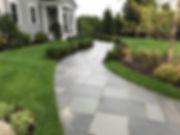 bluestone walkway hingham ma.jpg
